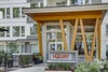 West Quay   --   255 1ST ST - North Vancouver/Lower Lonsdale #1