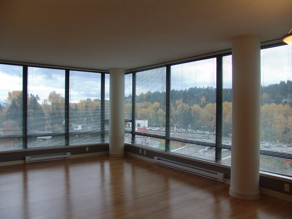 # 1202 400 Capilano Rd - Port Moody Centre Apartment/Condo for sale, 2 Bedrooms (V787758) #1