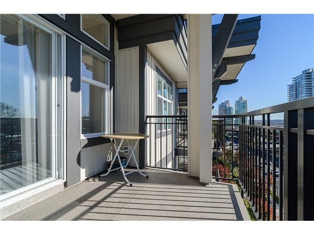 # 401 4868 BRENTWOOD DR - Brentwood Park Apartment/Condo for sale, 1 Bedroom (V1076369) #12