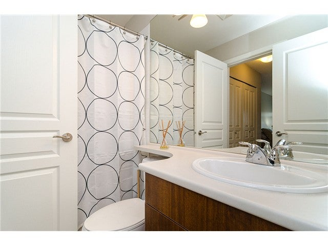 # 401 4868 BRENTWOOD DR - Brentwood Park Apartment/Condo for sale, 1 Bedroom (V1076369) #17