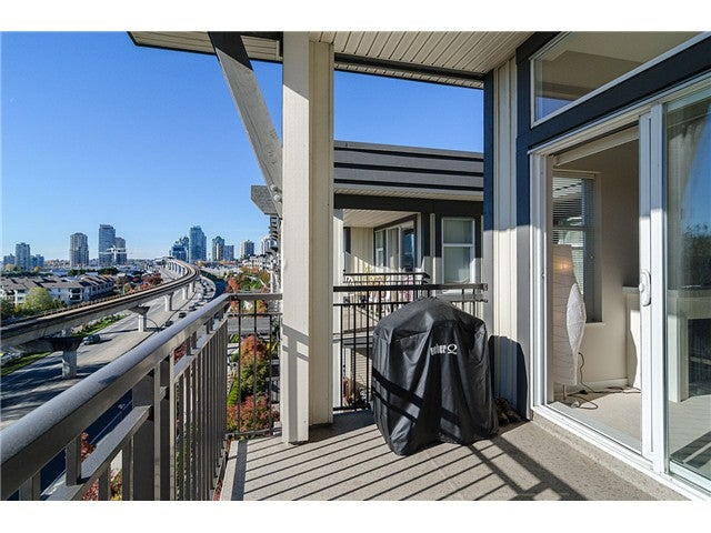 # 401 4868 BRENTWOOD DR - Brentwood Park Apartment/Condo for sale, 1 Bedroom (V1076369) #20