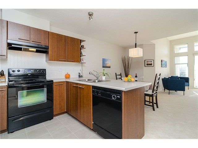 # 401 4868 BRENTWOOD DR - Brentwood Park Apartment/Condo for sale, 1 Bedroom (V1076369) #2