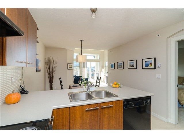 # 401 4868 BRENTWOOD DR - Brentwood Park Apartment/Condo for sale, 1 Bedroom (V1076369) #4