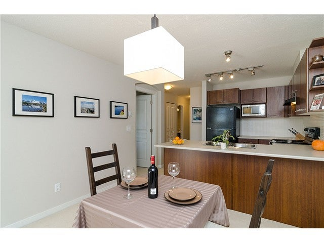# 401 4868 BRENTWOOD DR - Brentwood Park Apartment/Condo for sale, 1 Bedroom (V1076369) #5
