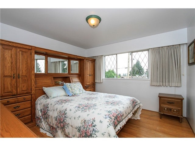 1725 HAMMOND AV - Central Coquitlam House/Single Family for sale, 4 Bedrooms (V1090463) #10