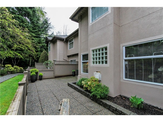 # 31 2951 PANORAMA DR - Westwood Plateau Townhouse for sale, 3 Bedrooms (V1119351) #19