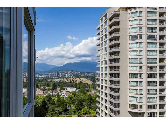 1110 4825 HAZEL STREET - Forest Glen BS Apartment/Condo for sale, 1 Bedroom (V1134994) #19