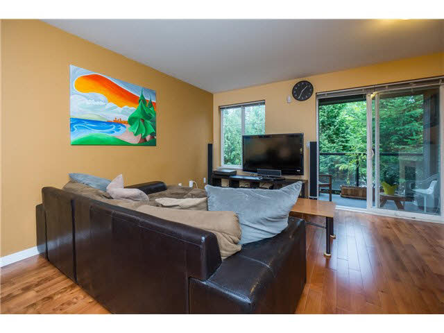 210 7000 21ST AVENUE - Highgate Townhouse for sale, 2 Bedrooms (V1139773) #10