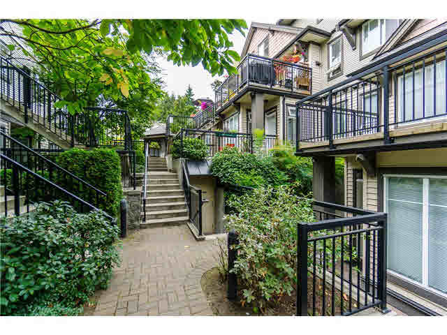 210 7000 21ST AVENUE - Highgate Townhouse for sale, 2 Bedrooms (V1139773) #20