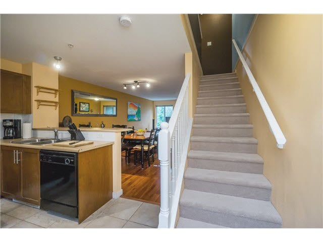 210 7000 21ST AVENUE - Highgate Townhouse for sale, 2 Bedrooms (V1139773) #7