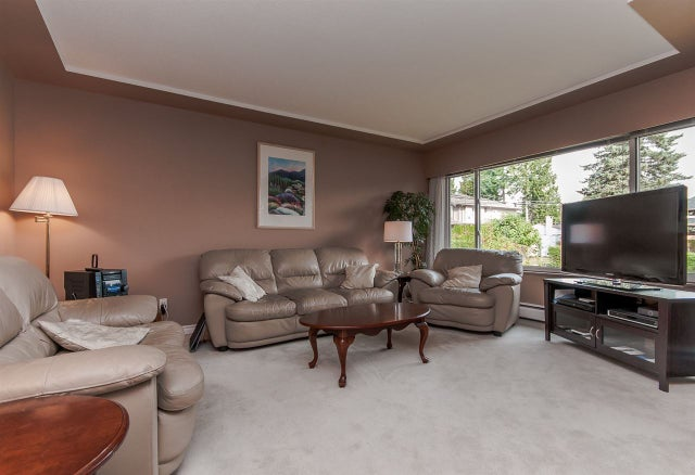 448 GLENHOLME STREET - Central Coquitlam House/Single Family for sale, 4 Bedrooms (R2010000) #4