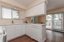 448 GLENHOLME STREET - Central Coquitlam House/Single Family for sale, 4 Bedrooms (R2010000) #8