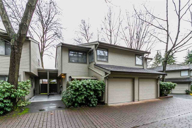 5841 Mayview Circle Burnaby South Townhouse For Sale 3