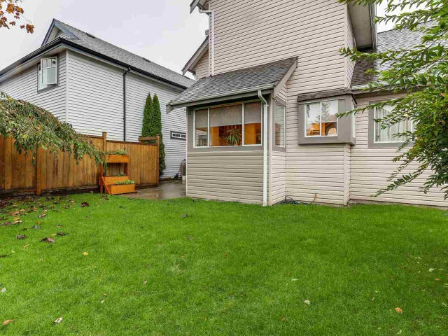 2781 WESTLAKE DRIVE - Coquitlam East House/Single Family for sale, 3 Bedrooms (R2120241) #19