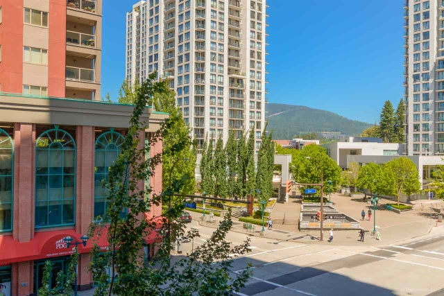 1607 2978 GLEN DRIVE - North Coquitlam Apartment/Condo for sale, 2 Bedrooms (R2140791) #4