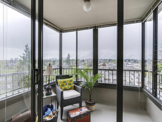803 740 HAMILTON STREET - Uptown NW Apartment/Condo for sale, 1 Bedroom (R2164518) #11