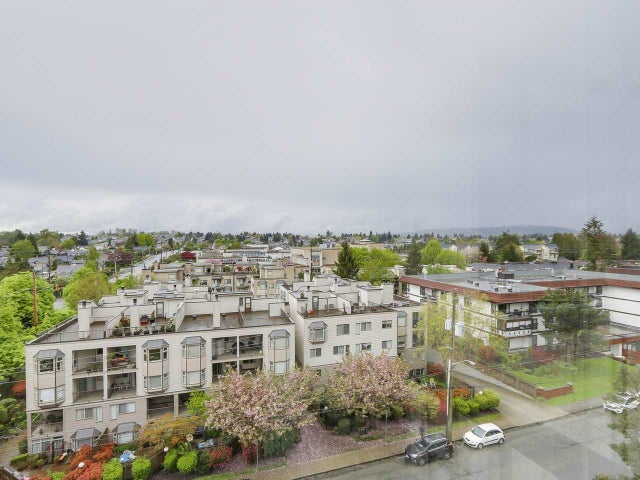 803 740 HAMILTON STREET - Uptown NW Apartment/Condo for sale, 1 Bedroom (R2164518) #13