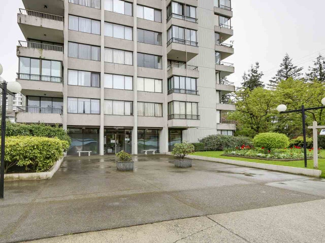 803 740 HAMILTON STREET - Uptown NW Apartment/Condo for sale, 1 Bedroom (R2164518) #20