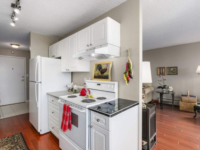 803 740 HAMILTON STREET - Uptown NW Apartment/Condo for sale, 1 Bedroom (R2164518) #4