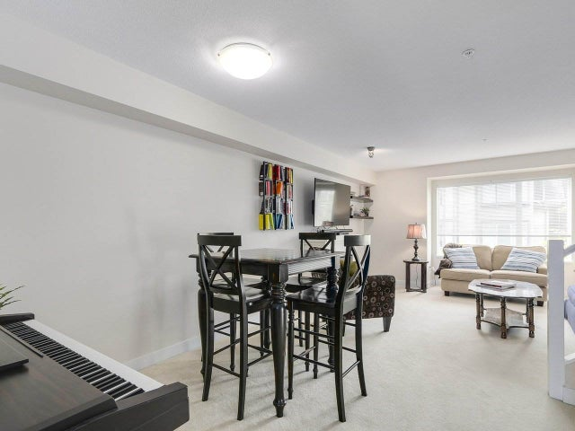 65 20038 70 AVENUE - Willoughby Heights Townhouse for sale, 4 Bedrooms (R2169091) #12