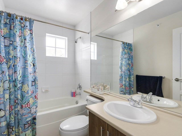 65 20038 70 AVENUE - Willoughby Heights Townhouse for sale, 4 Bedrooms (R2169091) #16