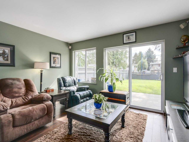 3642 INVERNESS STREET - Lincoln Park PQ House/Single Family for sale, 3 Bedrooms (R2179127) #12