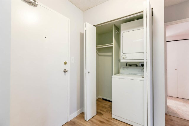 203 3420 BELL AVENUE - Sullivan Heights Apartment/Condo for sale, 1 Bedroom (R2196212) #16
