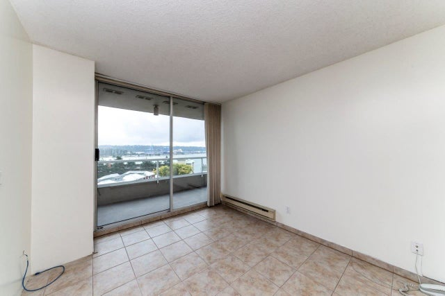 703 1065 QUAYSIDE DRIVE - Quay Apartment/Condo for sale, 2 Bedrooms (R2315749) #11