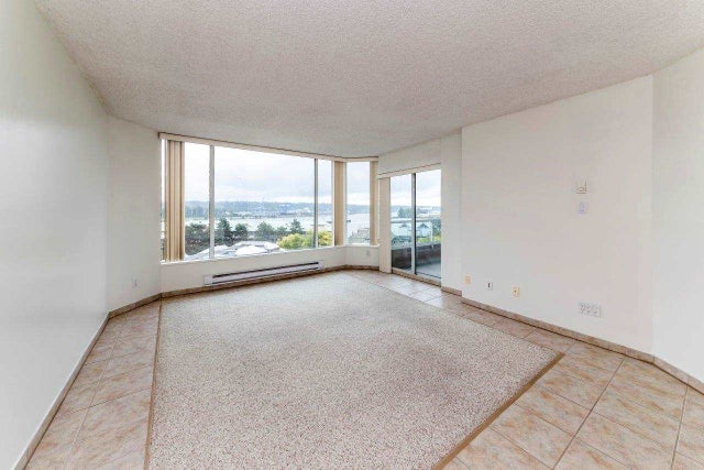703 1065 QUAYSIDE DRIVE - Quay Apartment/Condo for sale, 2 Bedrooms (R2315749) #7