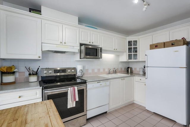 1001 6838 STATION HILL DRIVE - South Slope Apartment/Condo for sale, 2 Bedrooms (R2337016) #12