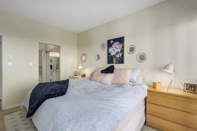 1001 6838 STATION HILL DRIVE - South Slope Apartment/Condo for sale, 2 Bedrooms (R2337016) #15