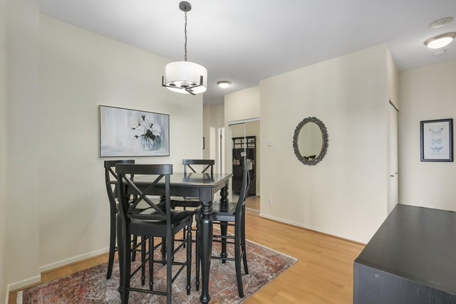 1001 6838 STATION HILL DRIVE - South Slope Apartment/Condo for sale, 2 Bedrooms (R2337016) #7