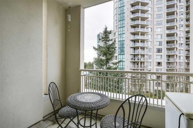 413 3098 GUILDFORD WAY - North Coquitlam Apartment/Condo for sale, 2 Bedrooms (R2378181) #10