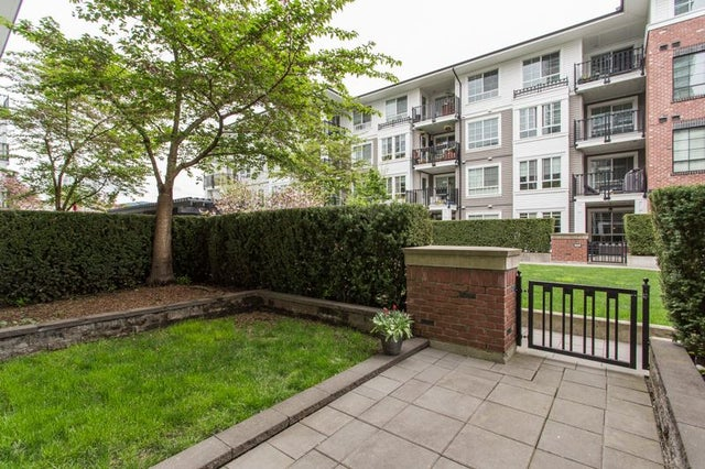 112 545 FOSTER AVENUE - Coquitlam West Apartment/Condo for sale, 2 Bedrooms (R2452266) #16