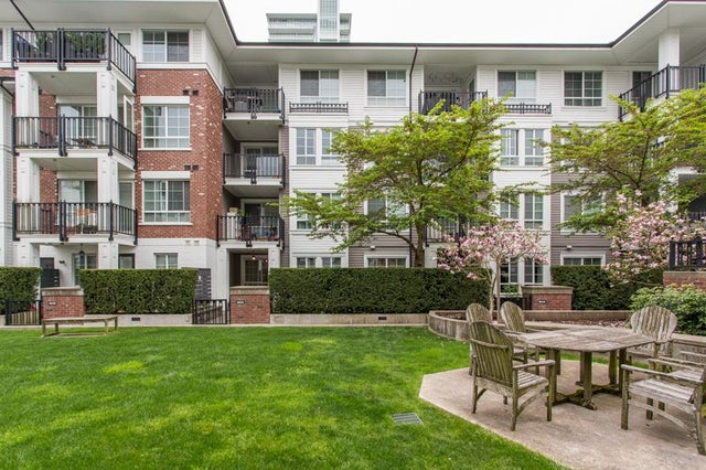 112 545 FOSTER AVENUE - Coquitlam West Apartment/Condo for sale, 2 Bedrooms (R2452266) #18