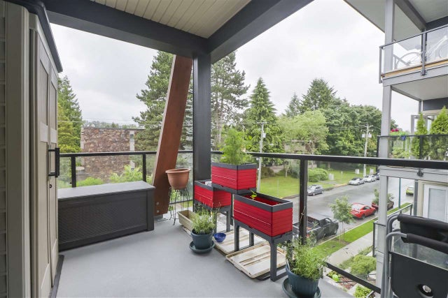 301 2460 KELLY AVENUE - Central Pt Coquitlam Apartment/Condo for sale, 2 Bedrooms (R2465012) #14