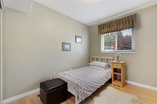 1764 GREENMOUNT AVENUE - Oxford Heights House/Single Family for sale, 4 Bedrooms (R2477766) #9