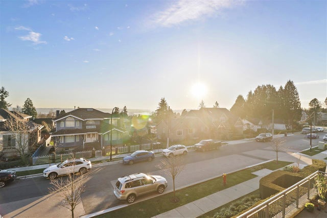 1202 963 CHARLAND AVENUE - Central Coquitlam Apartment/Condo for sale, 1 Bedroom (R2522201) #19