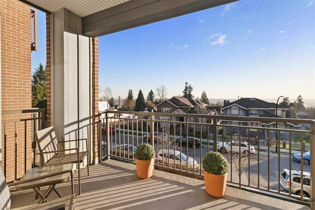 1202 963 CHARLAND AVENUE - Central Coquitlam Apartment/Condo for sale, 1 Bedroom (R2522201) #9