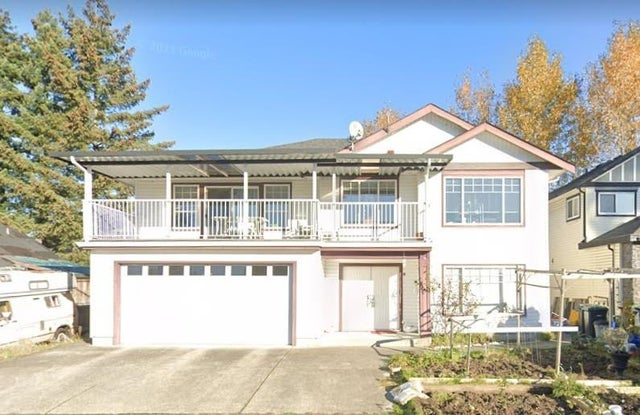 609 ARROW LANE - Coquitlam West House/Single Family for sale, 6 Bedrooms (R2572419) #1