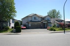 23602 116 Ave Maple Ridge - Cottonwood MR House/Single Family for sale, 4 Bedrooms (R2171026) #1