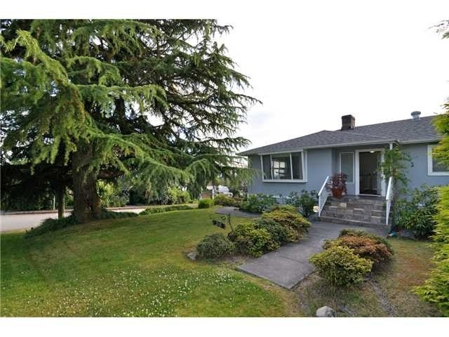 210 Finnigan St - Central Coquitlam House/Single Family for sale, 4 Bedrooms (V971555) #1