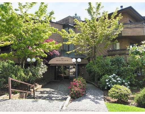 # 315 1195 Pipeline Rd - New Horizons Apartment/Condo for sale, 2 Bedrooms (V902719) #1