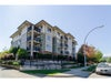 # 203 2342 WELCHER AV - Central Pt Coquitlam Apartment/Condo for sale, 1 Bedroom (V1082255) #20