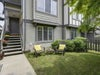 65 20038 70 AVENUE - Willoughby Heights Townhouse for sale, 4 Bedrooms (R2169091) #1