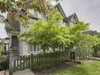 65 20038 70 AVENUE - Willoughby Heights Townhouse for sale, 4 Bedrooms (R2169091) #20