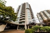 703 1065 QUAYSIDE DRIVE - Quay Apartment/Condo for sale, 2 Bedrooms (R2315749) #4
