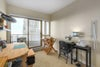 1001 6838 STATION HILL DRIVE - South Slope Apartment/Condo for sale, 2 Bedrooms (R2337016) #14