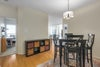 1001 6838 STATION HILL DRIVE - South Slope Apartment/Condo for sale, 2 Bedrooms (R2337016) #6