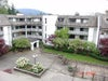 # 410 1200 Pacific St - North Coquitlam Apartment/Condo for sale, 1 Bedroom (V743338) #1